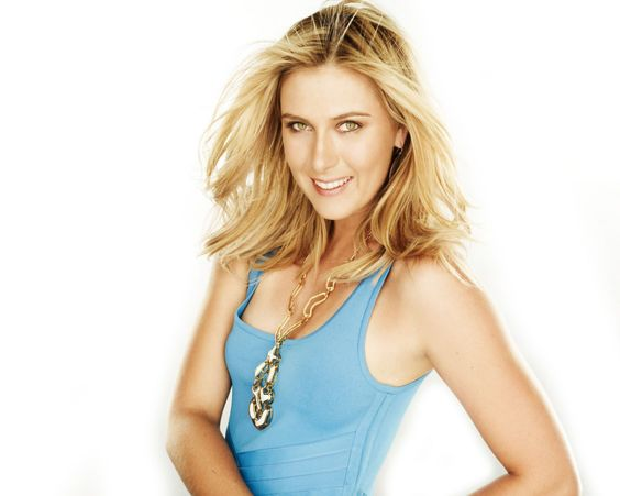 maria sharapova wallpapers hd 1080p