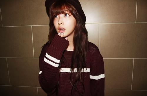 Jungha