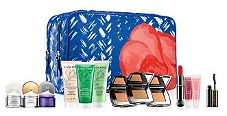 lancome gift with purchase 2013   Posts related to Lancome Gift With Purchase at Dillards - July 2013