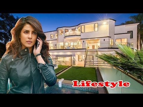 Priyanka Chopra Lifestyle House Car Family Net Worth Biography Priyanka Chopra Lifestyle Chopra