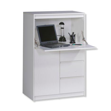 sekret r 4005 m bel pinterest. Black Bedroom Furniture Sets. Home Design Ideas