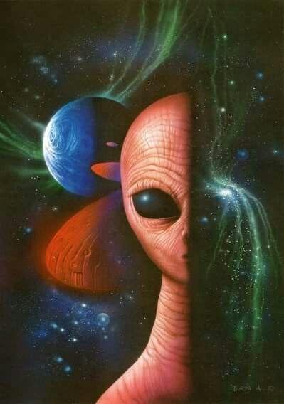 extraterrestres...... E81ed6a872d04fd3eae8aa0aecd0d1a8
