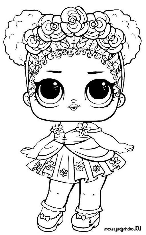 Grab Your Fresh Coloring Pages Lol For You Https Gethighit Com Fresh Coloring Pages Lol Unicorn Coloring Pages Cute Coloring Pages Coloring Pages For Girls