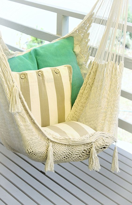 chairs beach cottages chairs hammock chair hanging hammock chair i