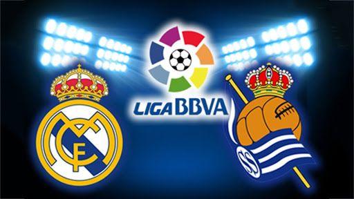 Live بث مباشر مشاهدة مباراة ريال مدريد وريال سوسيداد اليوم 6 2 2020 كأس الملك Real Madrid يلا شوت حصري In 2020 Real Madrid Malaga Madrid