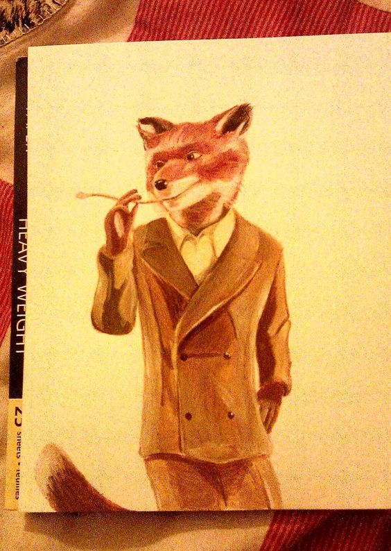 happy birthday to fox - Google Search