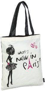 L'Oréal Fashion-Bag Berlinale 2014, 1er Pack (1 x 1 Stück): Amazon.de: Parfümerie & Kosmetik