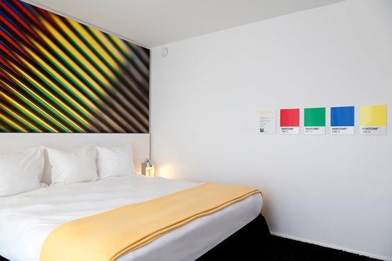 pantone-hotel-19