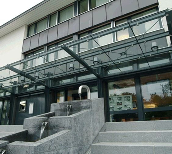 Umbauten / Renovation | Wir bieten Ihnen auch Umbauten in Bern