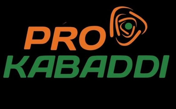 Pro Kabaddi 2020 Schedule Download Pdf Pkl 2020 Schedule Fixture Time Table Pro Kabaddi League League Sports Team Logos
