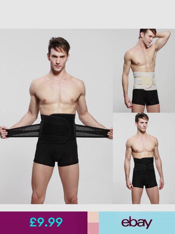 Underwear #ebay #Clothes, Shoes & Accessories