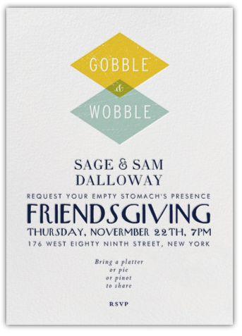 Friendsgiving | Wonderful Wording | Pinterest | The o'jays ...