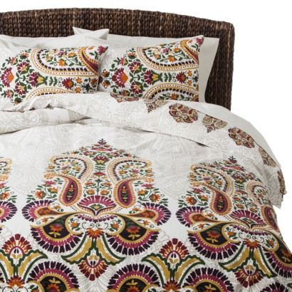 this duvet set is everything  they have matching curtains and sheets  too   oh. this duvet set is everything  they have matching curtains and