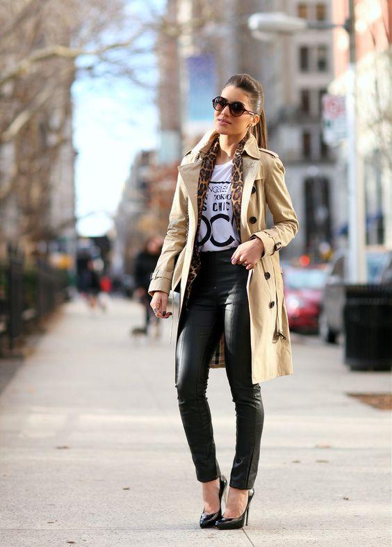 Super Vaidosa Look do Dia: Brunch in New York City - Super Vaidosa