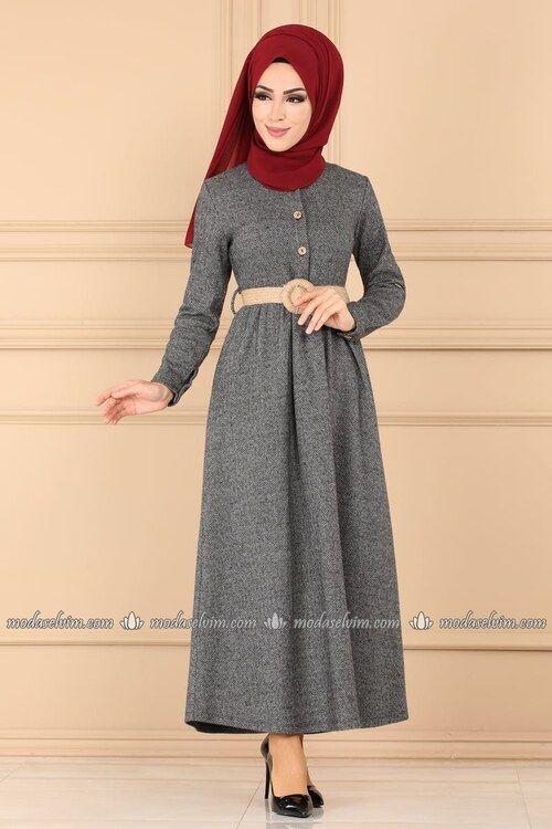 Tesettur Elbise Tesettur Elbise Fiyatlari Gunluk Tesettur Elbise Sayfa 3 Abaya Tarzi Elbise Elbiseler