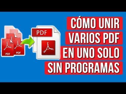 Pin De Jsantillana En Excel Cursos Gratis De Computacion Consejos Para Estudiar Computacion