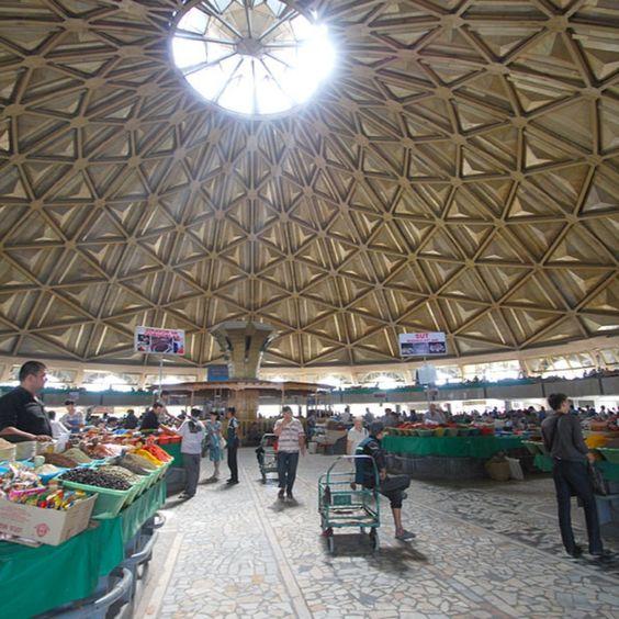 Tashkent day trips ,  Tashkent holiday packages , Tashkent holidays , Tashkent sightseeing tours , Tashkent silk road , Tashkent tour , Tashkent tour packages , Tashkent trip , day trips from Tashkent ,   #Tashkentdaytour #Tashkentdaytrip #Tashkentsightseeingtours #Tashkentsilkroad #Tashkenttour #Tashkenttourpackages #Tashkenttrip #Tashkenttravel #Tashkentholidaypackages #Tashkentholidays