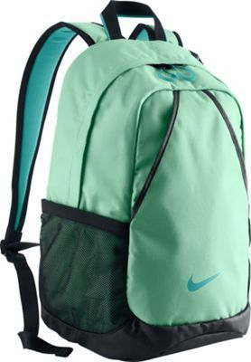 nike varsity backpack