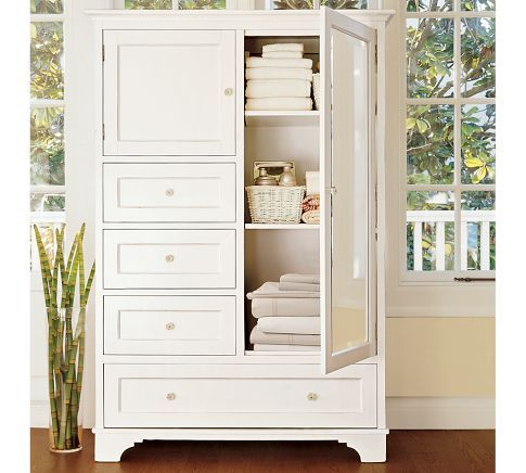 Chiffonier Armoire 28 Images Sorano 8 Drawer