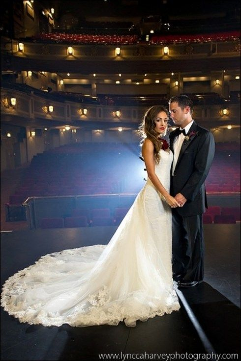 Phantom of the opera wedding photoshoot weddings for Phantom of the opera wedding dress