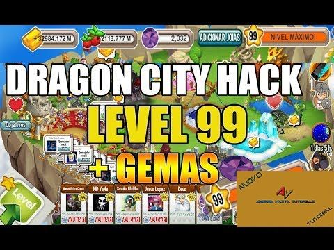 e82ae756e875ebc81c6140e300121e4e - How To Get The Free Dragon In Dragon City