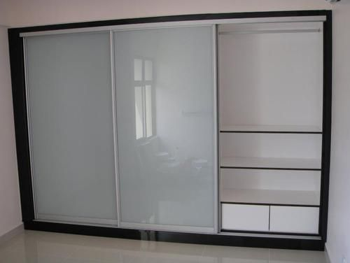 Aluminium Kitchen Cupboard Cupboard Design Sliding Door Wardrobe Designs Bedroom Cupboard Designs