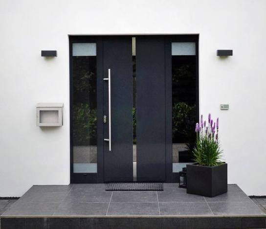 22 Modern Door Design Ideas Local Home Us Home Improvement Door Design Modern Modern Door Door Design