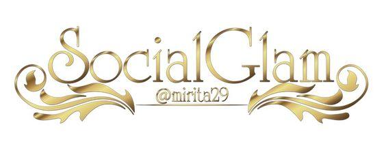 Social Glam, para la gestión profesional de redes sociales y comunicaciones en general
