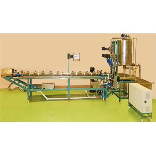Turkish Export Products Services Panosundaki Pin