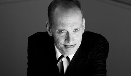John Waters (April 22, 1946) is an American filmmaker, actor, stand-up comedian, writer, journalist, visual artist, and art collector.