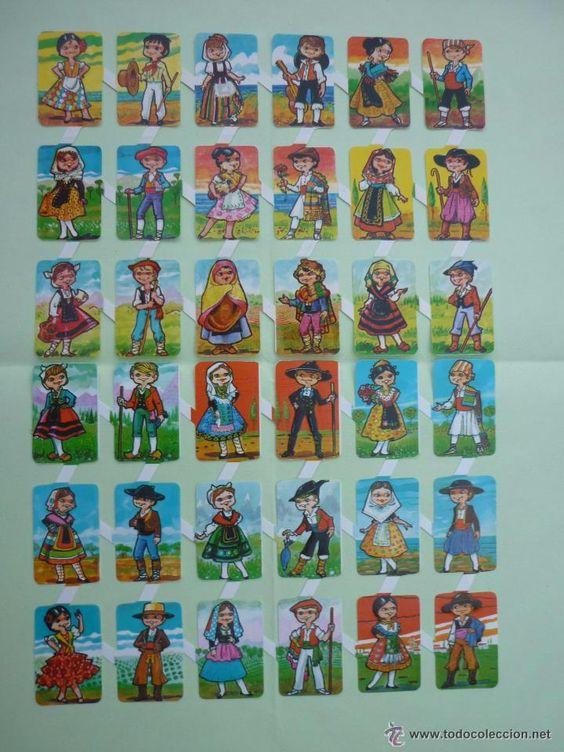 12 LAMINAS DE CROMOS TROQUELADOS MAVES ANTIGUOS+ALBUM regalo - Foto 11