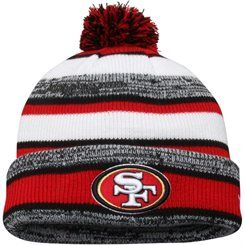 Pin On 49ers Apparel