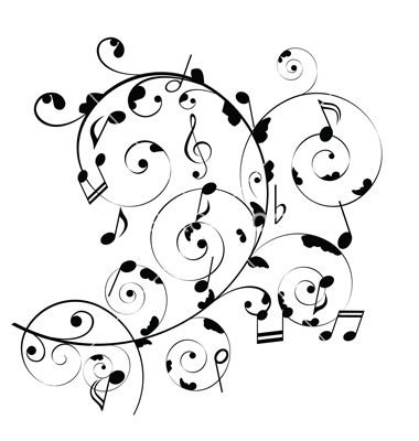 Sinkeviciene Sabina muzikos zenklai 0 also Karaoke Singers Clip Art further Classical Music Proven Timeless Pure And The Smart Choice likewise Imagi hispromo   cartoon Music Notes Clip Art 218 besides 85638830388342716. on piano keyboard border clipart