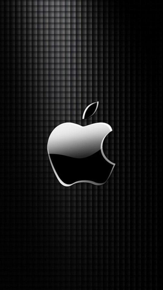 Pin On Wallpaper Hd In 2021 Apple Wallpaper Black Apple Wallpaper Apple Wallpaper Iphone Best apple wallpapers hd