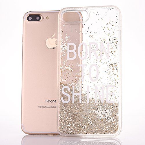 iphone 7 coque transparente avec phrase