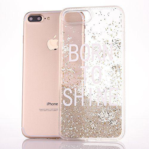 coque silicone 3d iphone 8