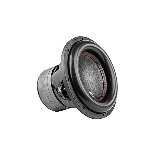 Audiopipe Car Subs In 2020 Audiopipe Car Audio Subwoofer