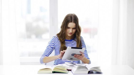 Same Day Payday Loans are one of the fastest ways to get a money advance when you require it, but only when you use lenders that have straightforward online application procedure that proffer immediate sanctioned. This is the way where you can find the superb and right money plan without facing any type of fiscal hurdle. http://www.loansnocreditcheck.com.au/same_day_payday_loans.html