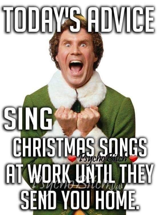 Pin By Ellenkennes On X Mas Humor Christmas Quotes Funny Christmas Jokes Funny Picture Quotes