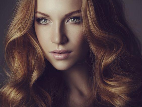 Tous nos conseils pour des cheveux longs et beaux à la fois