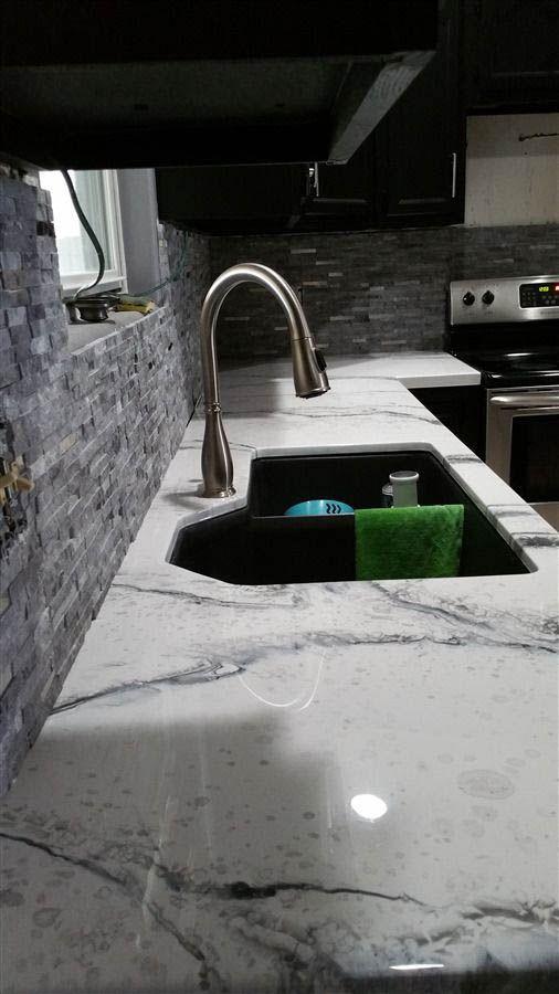 Concrete Countertops Advantages And Disadvantages Epoxy
