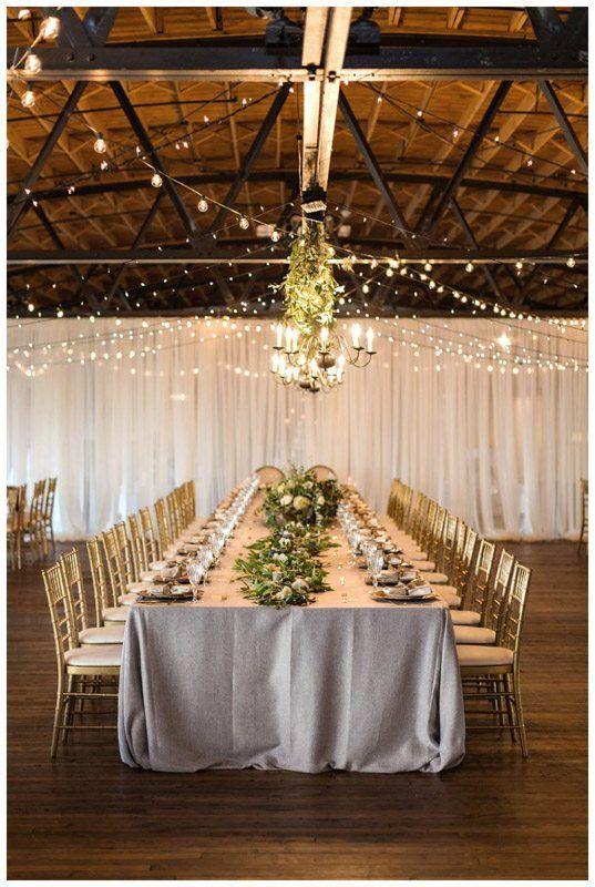 Unlimited Party Event Rental Wedding Rentals In Atlanta Ga Wedding Event Design Wedding Rentals Wedding Decorations