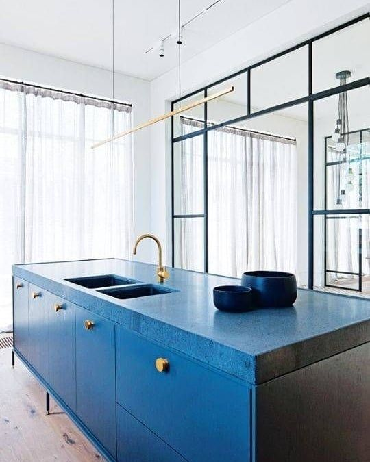 Jessica Davis On Instagram How Good Is This Kitchen From The