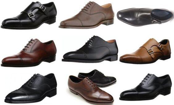 日本の革靴ブランド9選【メイドインジャパンが熱い!】 | 男前研究所: