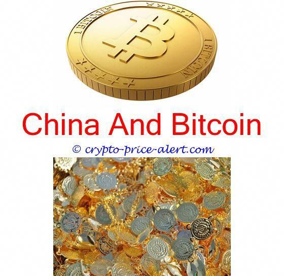 Discover Why The Gold Rate In Usa Is Skyrocketing Bitcoin Wallet Buy Bitcoin Cryptocurrency