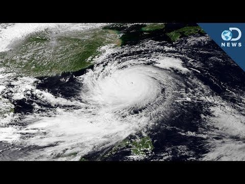 Science What Is Difference Between Typhoon And Hurricane Philippines Storm Hong Kong
