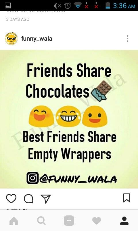 Funny Friends Jokes In English : funny, friends, jokes, english, Funny, Friends, Jokes, English