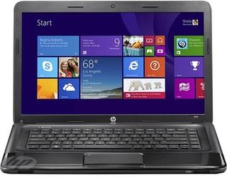 laptop deals for memorial day