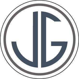 jg - Search - Photostok Larastock - stock image, images, photos
