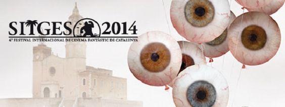 El cine de terror será uno de los platos fuertes del Festival de Sitges 2014